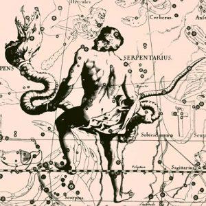 13 знак зодиака - Змееносец: правда или вымысел?