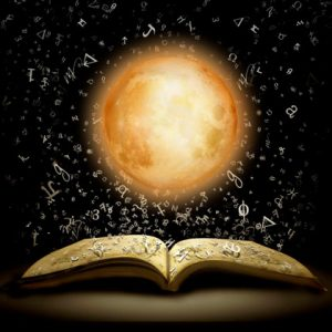 Толкование и значение снов по дням месяца