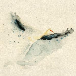 Колода Ленорман 05-2