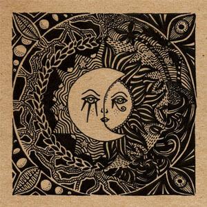 Что такое солнечный знак,лунный знак, Асцендент и МС