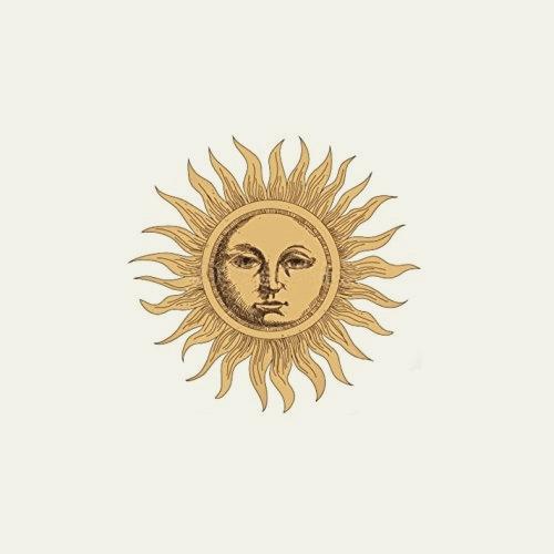 что такое солнечный знак