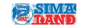 sima-land