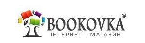 bookovka