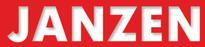 knigi-janzen.de